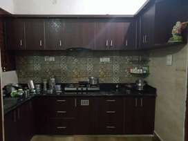 Newly constructed Independent house for rent in kankerkhera