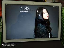 Tablet Huawei Mediapad T5 ( Wifi only )