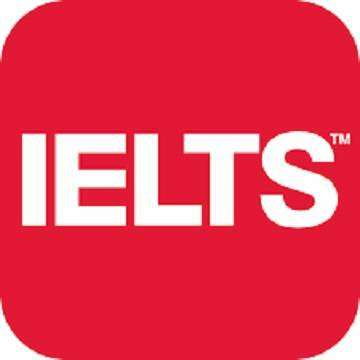 Hire Professional Home Tutors for IELTS, TOEFL for your desired band 0