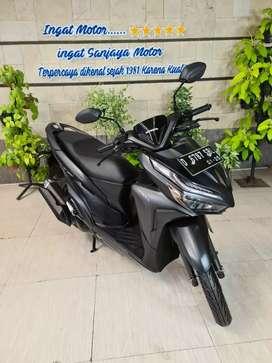 Vario 150 Esp Exclusive New 2019 tanya2 hub Sri Sanjaya Motor