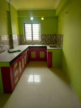 4 bedroom 4 bathroom New Flat Gs Road Bhangagarh