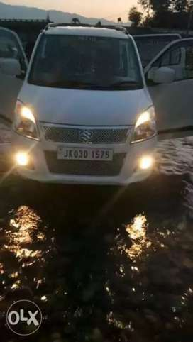 Used Wagon R for sale by owner in Jammu. Find the best Second Hand Wa
