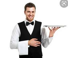 Urgently required for five star hotel job in ahemdabad gujrat