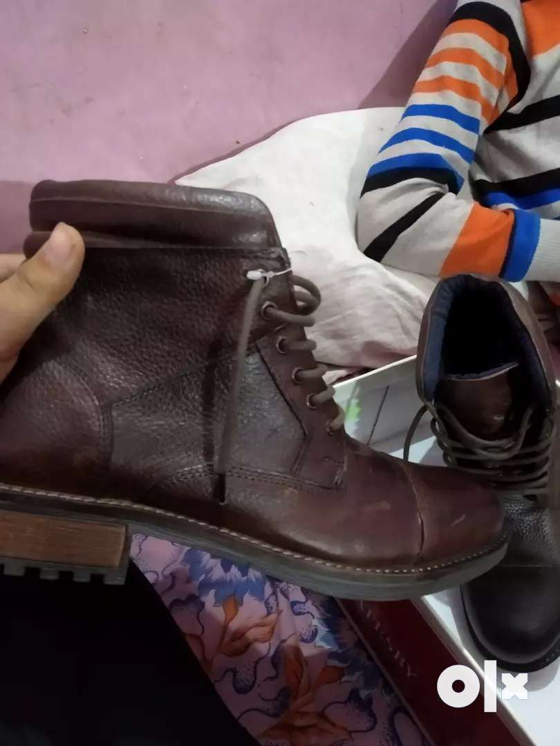 Catesby london shoe for sale 0
