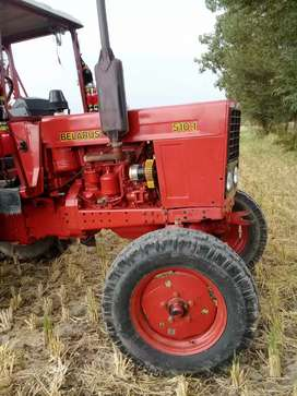 Tractor 510.1
