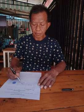 BOB JASA Pembuatan Pengurusan Pendirian PT CV UD SIUP NIB Karanganyar