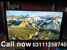 """DHAMAKA OFFER 60""""INCH ANDOID LED 47000 ONLY"""