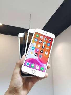 iPhone 7+  (plus ) 256Gb - PROMO  !