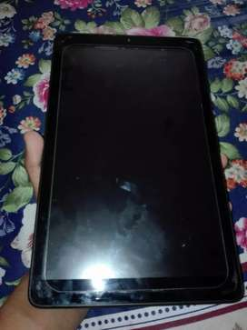 Selling alcatel one touch  pixi 3 10 tablet
