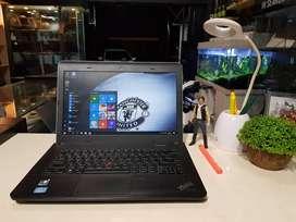 Laptop Lenovo Thinkpad E431