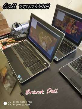 16 inch , Official Laptop , Core i5 ,, New condition