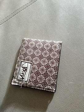Dompet Batik Jogja