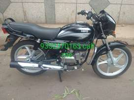 Good condition 2018 model paper clear
