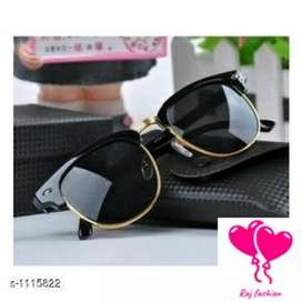 Aviator Stylish Trendy Sunglasses new box  org. Contact me