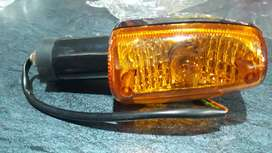 INDICATOR FOR SALE IN LEFT & RIGHT