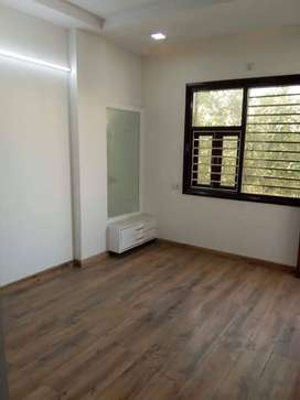 2 BHK Flat available for rent in Chattarpur