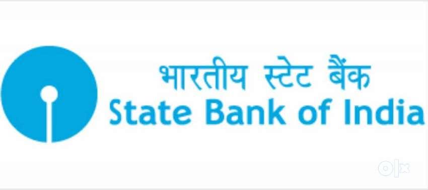 Branch Relation - SBI Bank - Undertaking 0