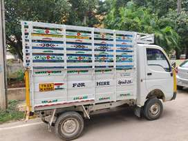 Tata Ace For Sale .All Documents Up to Date