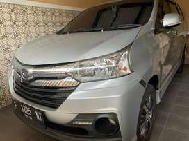 Great XENIA R Sporty AT 2016 Low KM