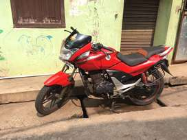 Hero xtreme in excellent condition