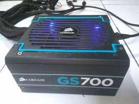 Service PSU ( Power Supply ) PC
