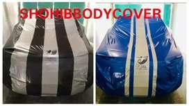 bodycover mantel sarung selimut kemul mobil 100% anti air