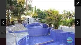 Vaibhav villa FARM HOUSE