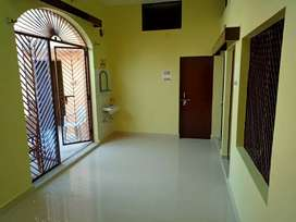 Available for rent @8500