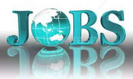 Urgent Hiring for driver's security guards data entry helpers