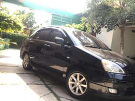 Baleno Next G 2005 AT Istimewa