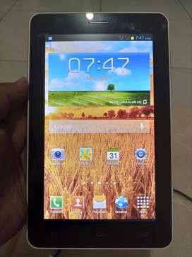 Tablet Skycall 8 inch