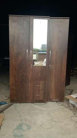 WADROBE BED'S SOFAS SLIDING KITCHEN TROLLEY Almari manufacturers
