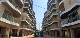 2bhk independent flat for rent in kachana
