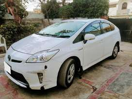 toyota prius on munthly installment