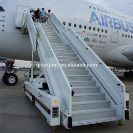 Airport Jobs in India Apply Now