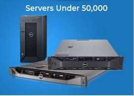 Workstations Under 50000