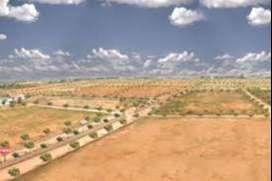 Boyapalem.. Open Land For Sale