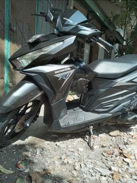 Honda vario Led125