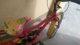 Avon cycle for kids