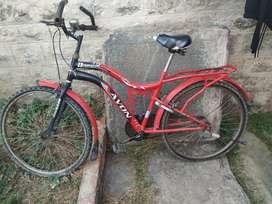 Atlas super cycle