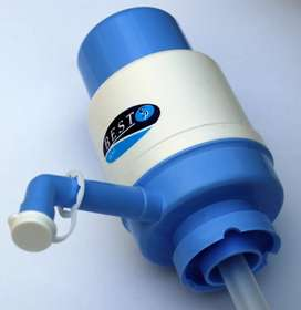Best Pumps - Water extraction pump for wholesale (Made in Turkey)