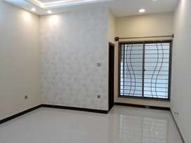 Ideal House Is Available For Sale In Gulraiz Housing Scheme