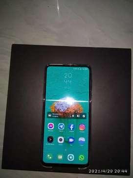 Xiaomi Mi Mix 3 (6/128)