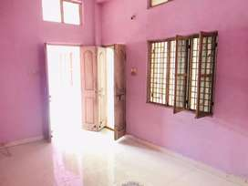 1 BHK Indipendente house rent in reddy colony