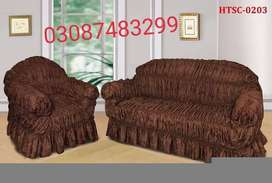 Swssk Jersey Sofa cover