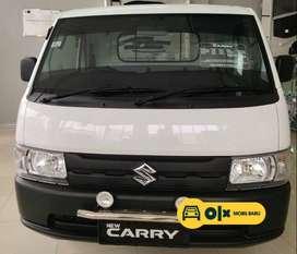 [Mobil Baru] PROMO SUZUKI NEW CARRY PICKUP LEBARAN