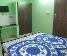 prime location at mangla single room available for bachelors boys