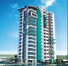 1 Bedroom Flat For Sale at Thana , Kannur.