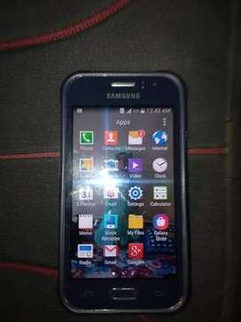 Samsung 3g mobile