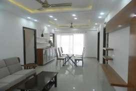 2 बीएचके flat, लक्जरी बना हुआ, पार्क फेसिंग, लिफ्ट, पार्किंग